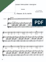 IMSLP06113-Ravel_-_Cinq_Mélodies_Populaires_Grecques_(voice_and_piano)