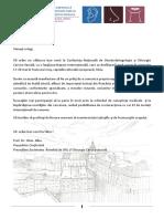 Brosura ORL 2017.pdf