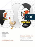 DEKALB Amberlink ProductGuide FINAL (1)