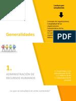 Clases ARH-Estrategia y estructura organizacional UV (1).pdf