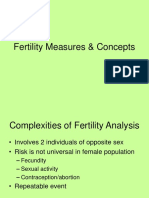 9.Fertility.ppt