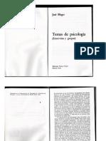 José Begler La entrevista psicológica.pdf