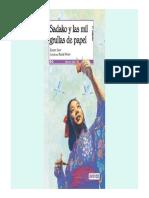 Libro_Sadako_y_las_mil_grullas.pdf