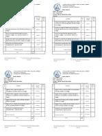 Cronogramas de Primaria Dos en Cada Hoja2