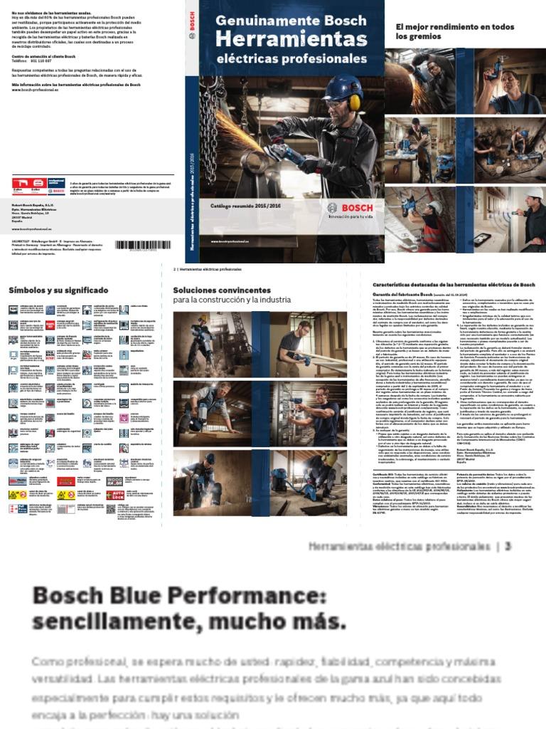 Juego de hojas de lija de 10 piezas para lijadora orbital Bosch 2 609 256 A97