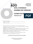 2009exam.pdf