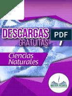 ciencias 7.pdf
