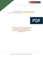 M2 - P1 - BLOQUE 1 - PLANIFICACIÓN DEL ACOMPAÑAMIENTO.docx