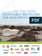 TerraCycle Investment Guide