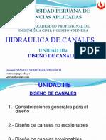 Unidad Iiia Hidrad Canales 2016 2(2)