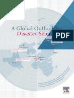 Elsevier Disaster Science Report