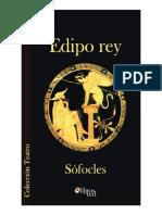 Sófocles - Edipo Rey.pdf