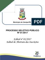 2017-01-Edital-de-Abertura-das-Inscrições-3