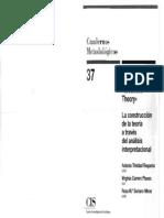LaConstrucciondelaTeoriadelAnalisiInterpretacional.pdf
