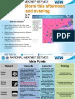 Winter Storm 03-07-18 12noon Public