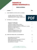 324148885-CATALOGO-CALDERA-TECSUP-pdf.pdf