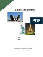 Konsep konsep dalam arsitektur.docx