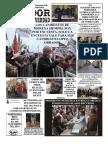 12 ENERO DEL 2018 BUENO.pdf
