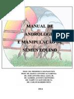 Andrologia Equino.pdf