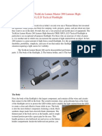 technical description and specification-3