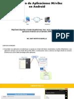 Sesion 13-HttpClient.pdf