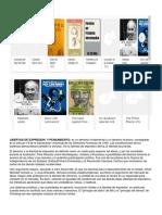 Ho Chi Minh y Sus Libros