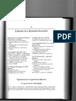 Tillich_Rendszeres teologia_253-273_277-282_288-293_296-302.pdf