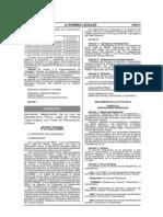 DS 011-2010-VIVIENDA_REGLAMENTO LEY 29415.pdf