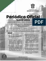 CALENDARIO DE DESCANSO SEGUN GACETA DE GOBIERNO.pdf