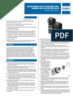EXTINTOR PORTATIL OPERACION POR CARTUCHO ANSUL.pdf