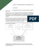 Tratamiento+e+interpretación+de+datos (1)