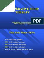 045_3_fluids