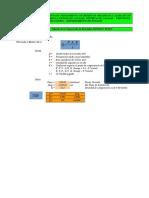 04. Cálculo Lixiviados Metodo Suizo
