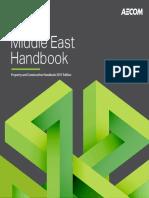 ME Property and Construction Handbook 2017 FINAL 1
