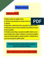 acetatos.pdf