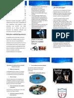 realidad virtual triptico.docx