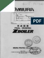 Peter Schulte Box No 5 (5-1-5-19) - Boiler - Final Drawing.pdf