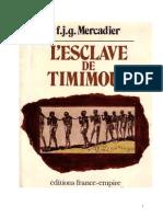 EsclaveDeTimimoun1.pdf