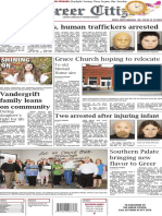 Greer Citizen E-Edition 3.7.18
