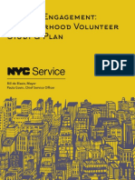 NYCivic Engagement