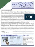 RSVP Newsletter_February 2018