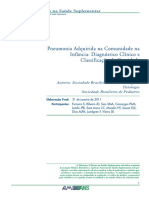 2 - pneumonia_adquirida_na_comunidade_na_infancia-diagnostico_clinico_e_classificacao_de_gravidade.pdf