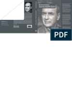 Gergen_construccionismo_social.pdf