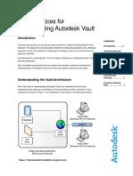 Vault_Best_Practices_Whitepaper.pdf