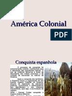 Americacolonialespanhola Fil 100925082824 Phpapp02