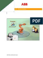 MH-Promia_Eng.pdf