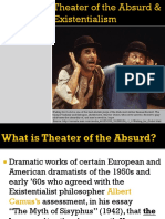 theater of the absurd.pdf