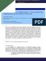 Rúbricas de evaluación en entornos virtuales.pdf
