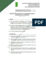 Norma de Ensayo 230 INVIAS 2012 (1)