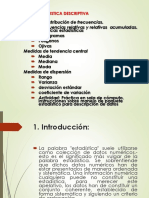 curso-estadistica-descriptiva1